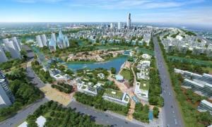 Eco-cité Tianjin dans Immobilier à Tianjin 00096b4f6f6e0bbc10ce11-300x180