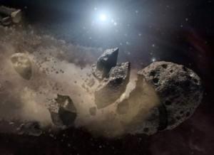 aaacuerpos-rocosos-en-el-espacio-370x270-300x218