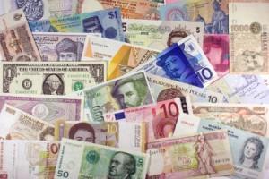 argent-300x200