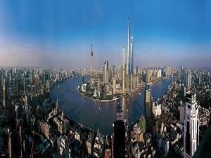 Economie dans Immobilier à Tianjin slide2-300x225