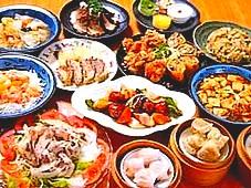 cuisine-chine