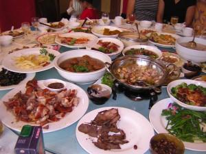 NOURRITURE dans Immobilier à Tianjin dscn1397-300x225