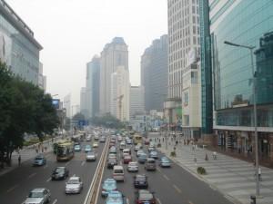 4212498-tianjin_next_to_beijing_tianjin1-300x225 dans Immobilier à Tianjin