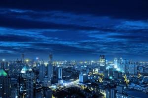 Tianjin dans Immobilier à Tianjin tianjin_skyline_2009_sep_11_by_nangua_1-300x199
