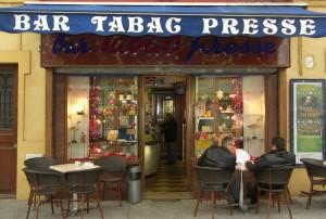 Bars Tabac Chinois Paris bar-tabac-presse3-300x202