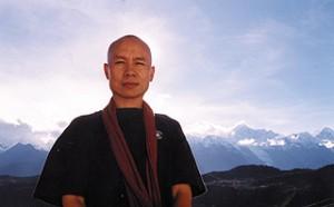 Aventures dans le Yunnan (云), l'histoire de Bu Nong de Lìjiāng (丽江) dans Bu Nong Ling - Lìjiāng bunong-300x186