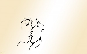 couple-qui-s-embrasse-01-300x187
