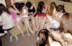 prostituées leuven