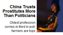 china-trusts-prostitutes-more-than-politicians