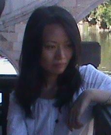 Louer un appartement à Shanghai dans Louer un appartement à Shanghai belles-6
