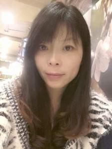 Sun Jing 1