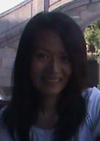 Sylvie 2