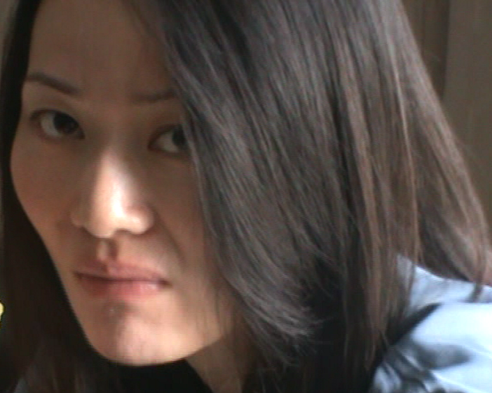 rencontre femmes chinoises