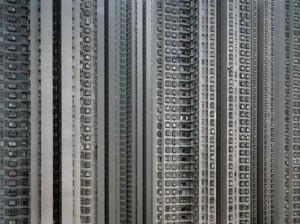 9624013-300x224 dans Louer un appartement à Shanghai