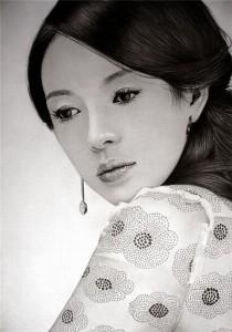 asian_girl10