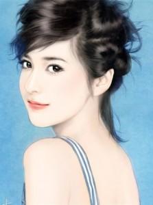 Beast_look_trick-romantic_novels_cover-pure_hand-painted_beauty_medium