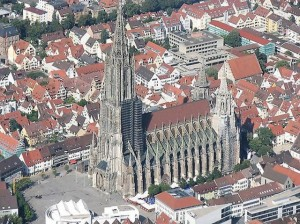 cathedrale-ulm-640x479-300x224