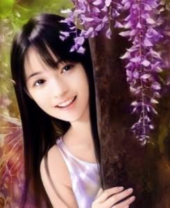 chinese_girl09