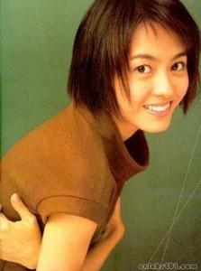 gigi_leung_photo_9-223x300