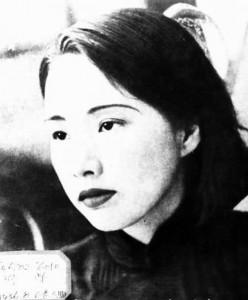 jiang_qing_1930s-248x300