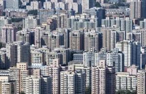 le_marche_de_l039immobilier_chinois_inquiete_le_monde-300x193