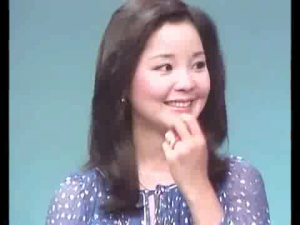 vlcsnap-6054327-300x225 dans Mots d'amour en Chinois