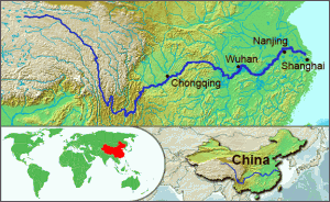 yangtze_river_map-300x184