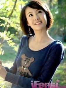 001d0918b3c50fd3a1c62d-225x300 dans Un amour à Pékin