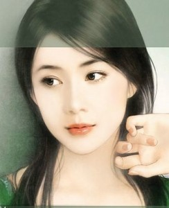 wallcoo_watercolor_paintings_cover_girls_bi434-244x300
