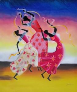 african-art-paintings-women-i2-251x300