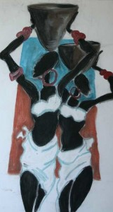 african-art-paintings-women-i31-161x300