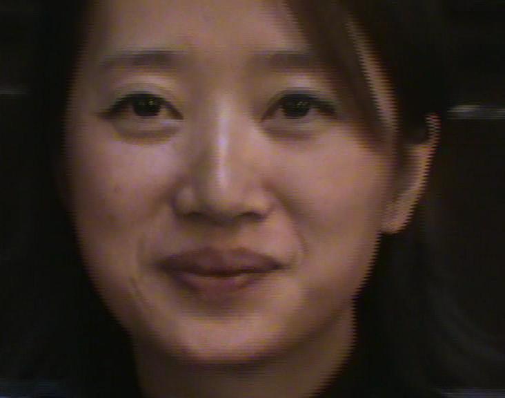 prostituée chinoises paris