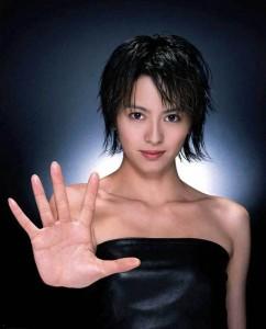 gigi-leung-images_14586