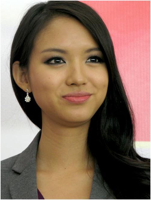 Femme Chinoise Banque D'Images, Vecteurs Et Illustrations