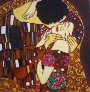 fatscp-ptp010-sn-0-295x300 dans De l'amour entre un homme occidental et une femme chinoise