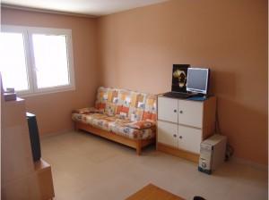 5828982-rent_a_flat_in_arinaga_arinaga-300x224