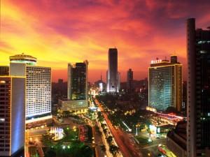 L'enfer urbain en Chine comme une volonté de se détruire. dans Urbanisme en Chine guangzhou-photo1-300x225