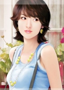 1chinese_girl_painting2