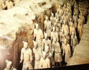Le rêve chinois de Xí Jìnpíng (中国梦, zhōngguó mèng) dans Le soft Power chinois : debat chine-300x234