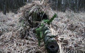 sniper-top-images