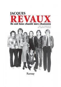 I-Grande-19324-jacques-revaux.net