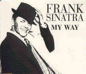 Jacques Revaux, la chanson française en Chine dans Chanson francaise en chine my-way-frank-sinatra-300x259
